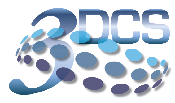 Webinar on 3DCS New Version With Advanced Tolerance Analysis Tools