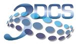 3DCS Variation Analyst