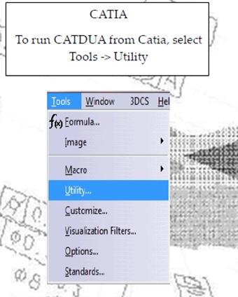 catia-v5-catdua-3dcs-2-opening-catdua