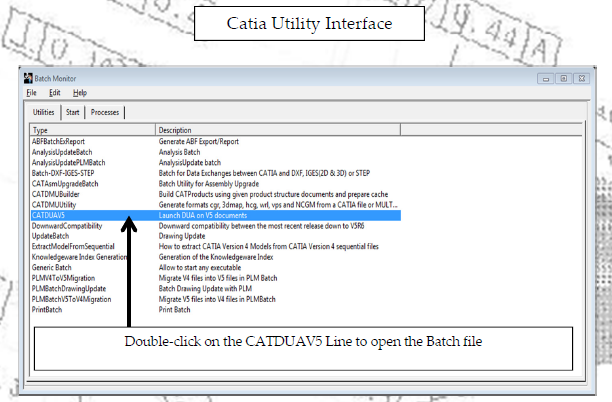 catia-v5-catdua-3dcs-3-interface-utility