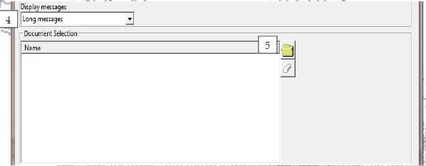 catia-v5-catdua-3dcs-6-catdua-display-messages