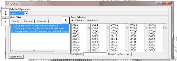 catia-v5-catdua-3dcs-5-catdua-program-window