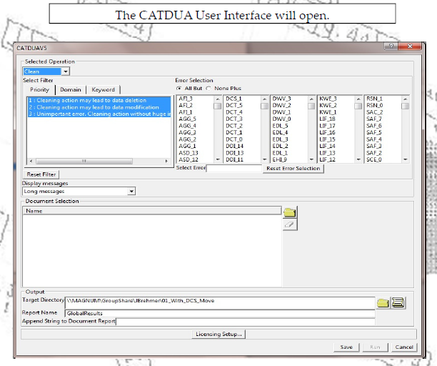 catia-v5-catdua-3dcs-4-user-interface