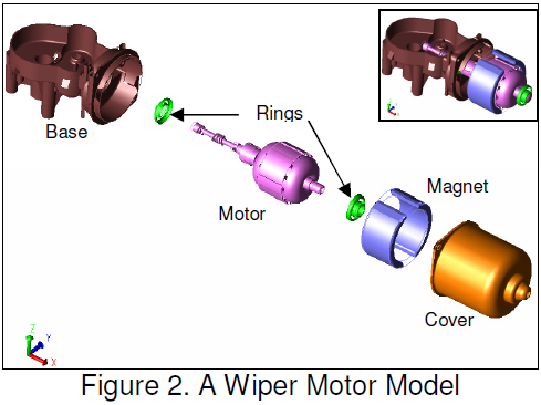 figure-2-wiper-motor-model-3dcs-catia