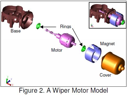 figure-2-wiper-motor-model-3dcs-catia