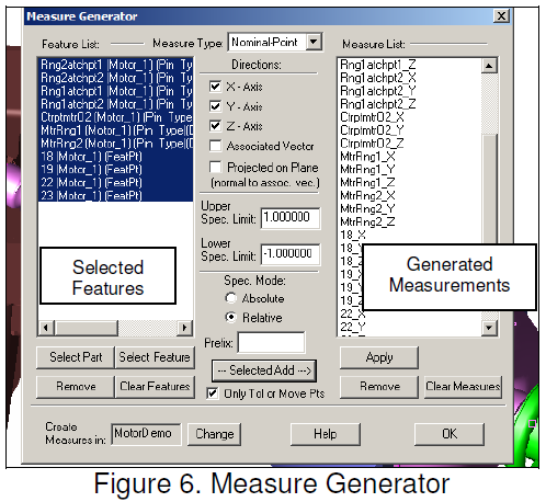 figure-6-measure-generator-3dcs-measurement-plan-authoring