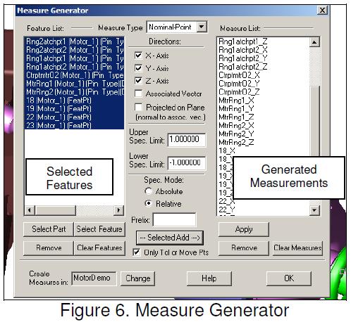 figure-6-measure-generator-3dcs-measurement-plan-authoring
