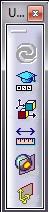 2-user-defined-3dcs-toolbar