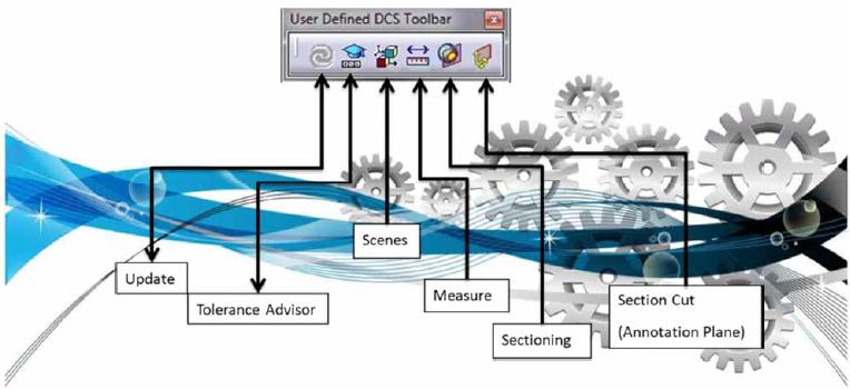 1-user-defined-3dcs-toolbar