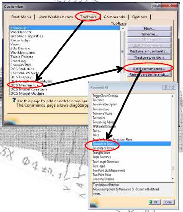 3-add-command-catia-toolbar-3dcs