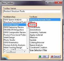 4-new-toolbar-catia-3dcs