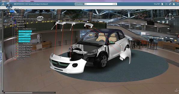 3dcs-catia-v6-3dexperience-automotive-assembly