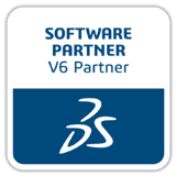 3DS_2014_SOFTWARE_LABEL_05
