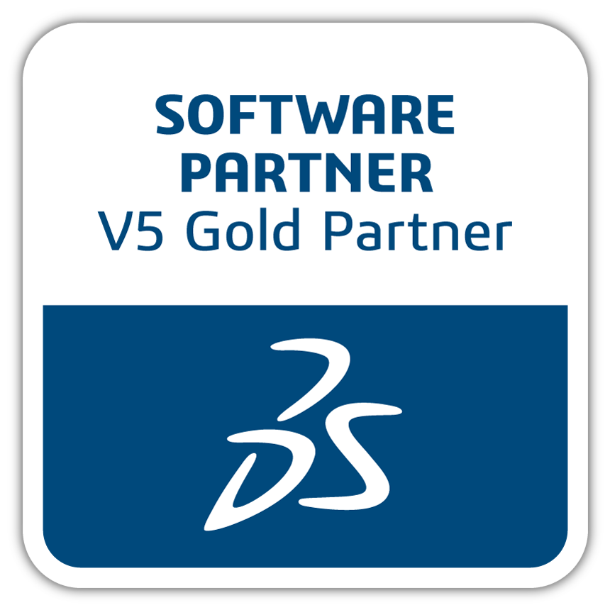 3DS_2014_SOFTWARE_LABEL_02