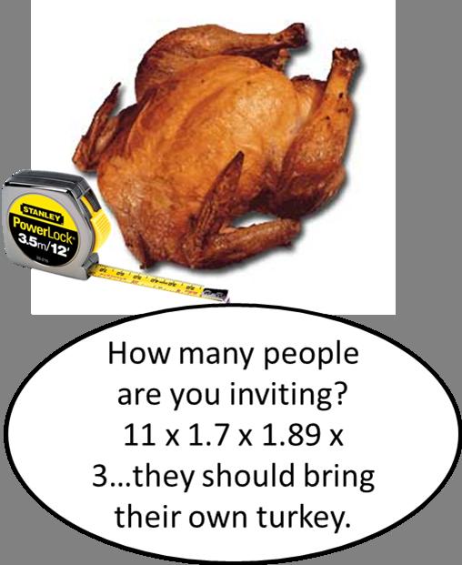 turkey-measure-dcs-5-reasons