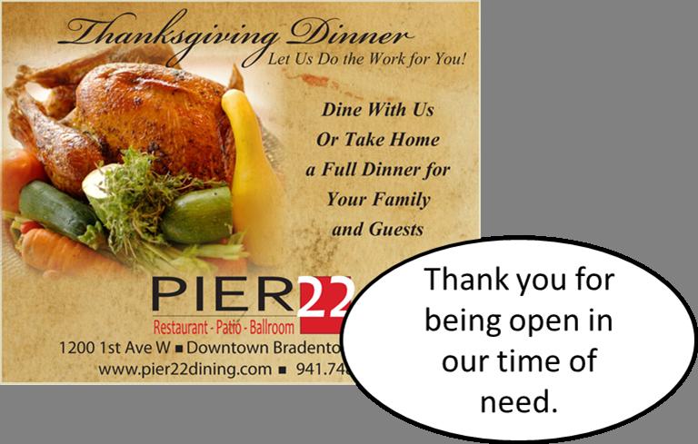 pier22-open-thanksgiving-thankyou
