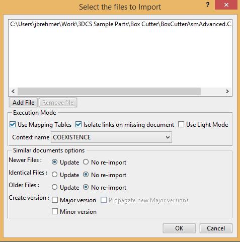 import-catia-v5-into-3dexperience-3dcs