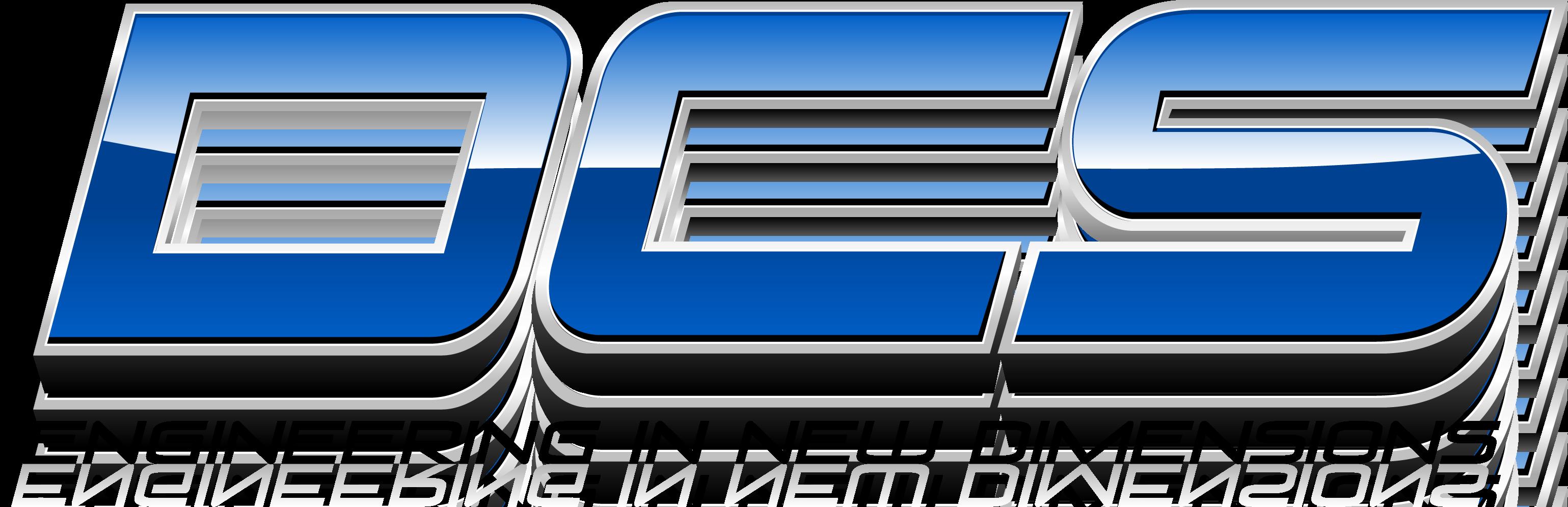 Official_Logo_PNG_Lg_Transparent