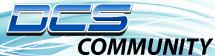 dcs-community