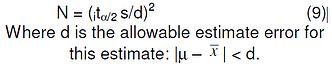 N-equals-student-t-distribution_estimate-error-de-focus-dcs