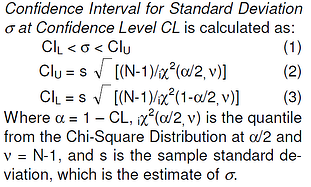 confidence-interval-std-dev-image-1