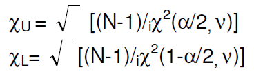 xu-xl-equation-1-dcs-de-focus