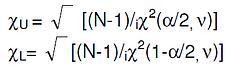 xu-xl-equation-1-dcs-de-focus