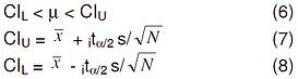 cll-clu-cll-6-7-8-equations-dcs