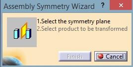 2_assembly-symmetry-wizard-window-catia-3dcs