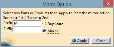 6_mirror-option-3dcs-catia-version-5