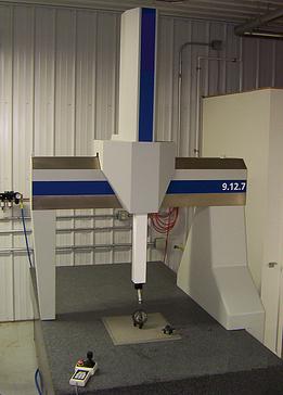 429px-9.12.17_Coordinate_measuring_machine
