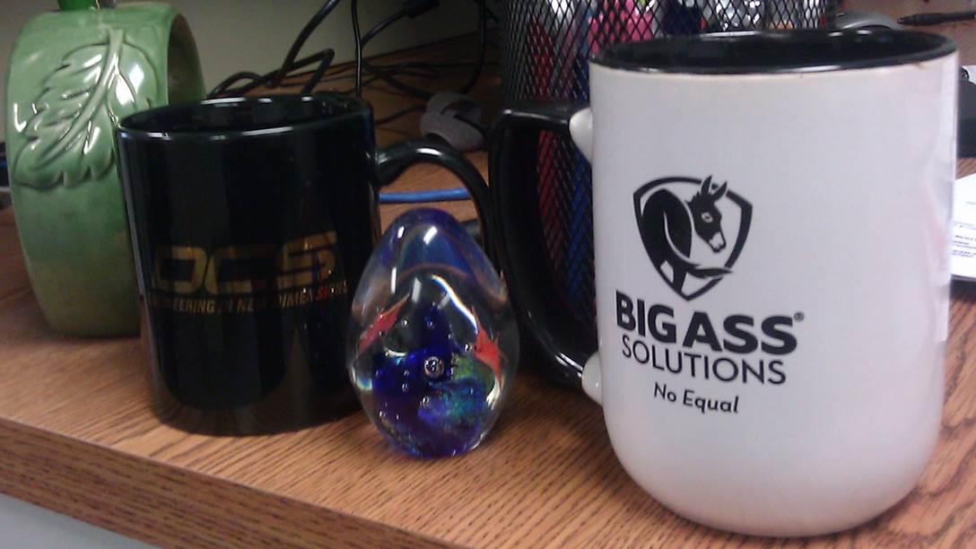 dcs-big-ass-solutions-mugs-office