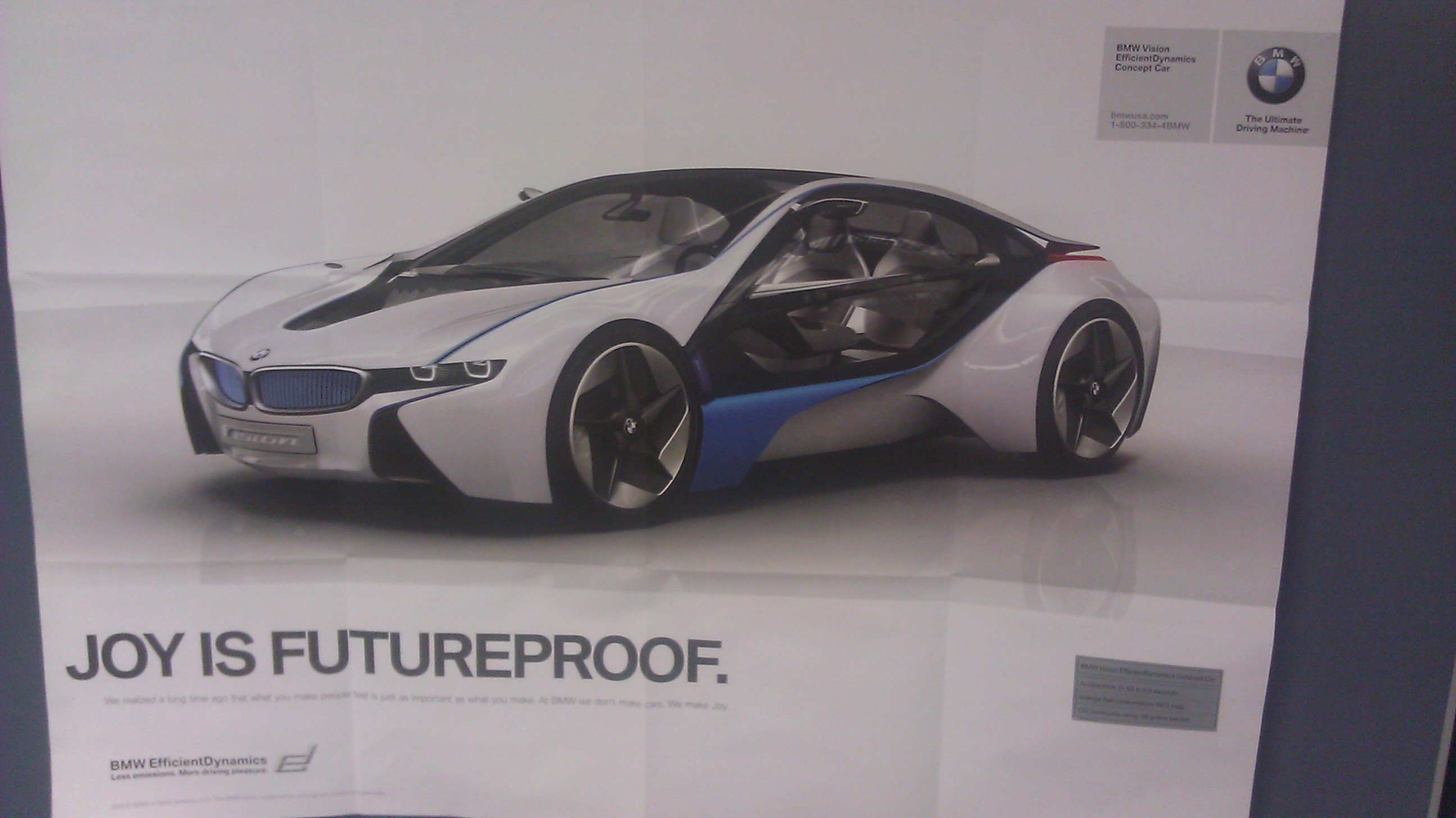 bmw-concept-car
