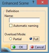 3-enhanced-scene-catia-v5-3dcs