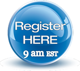 Register 9am DCS Inspectionxpert Webinar