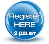Register 2pm DCS Inspectionxpert Webinar