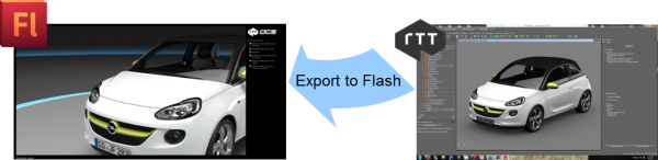 rtt deltagen report flash resized 600