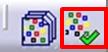 hide show 3dcs button