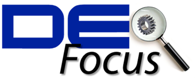 DE focus logo1