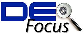 DCS DE Focus