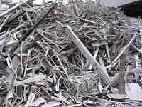 Waste vs. Scrap, One and the Same?