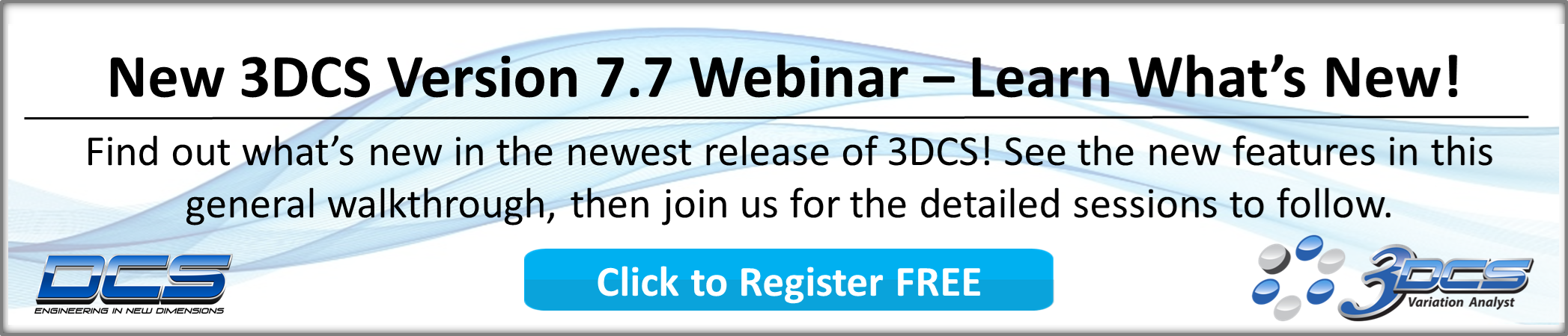 2020 Webinar Series Registration