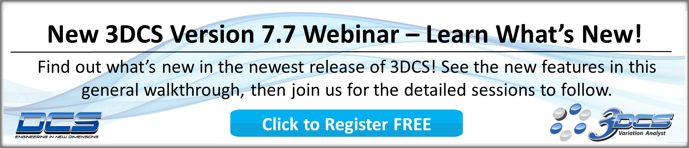 2020 Webinar Series and Other Webinars On-Demand