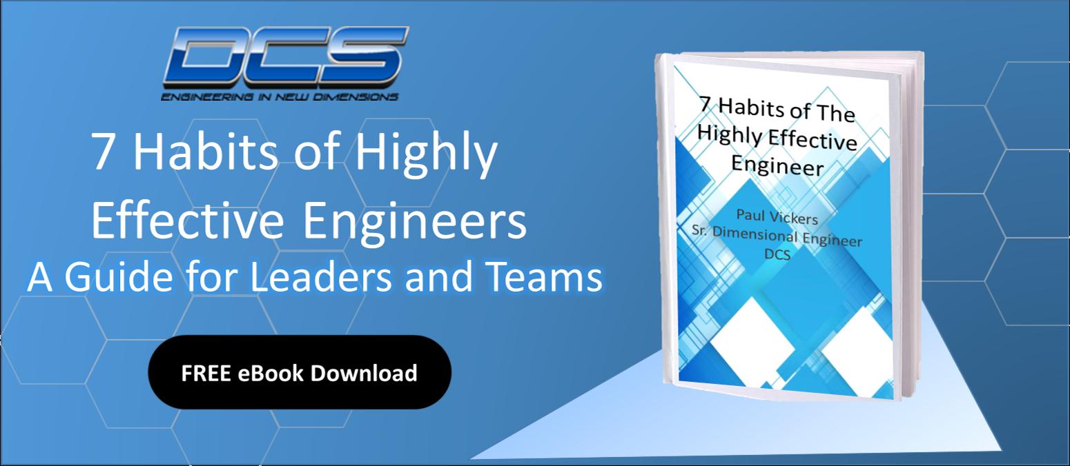7 Habits eBook - DCS