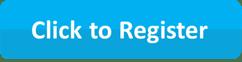 click-to-register-webinar