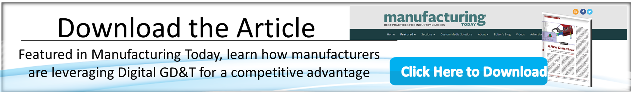 download-manufacturing-today-article-july-2018