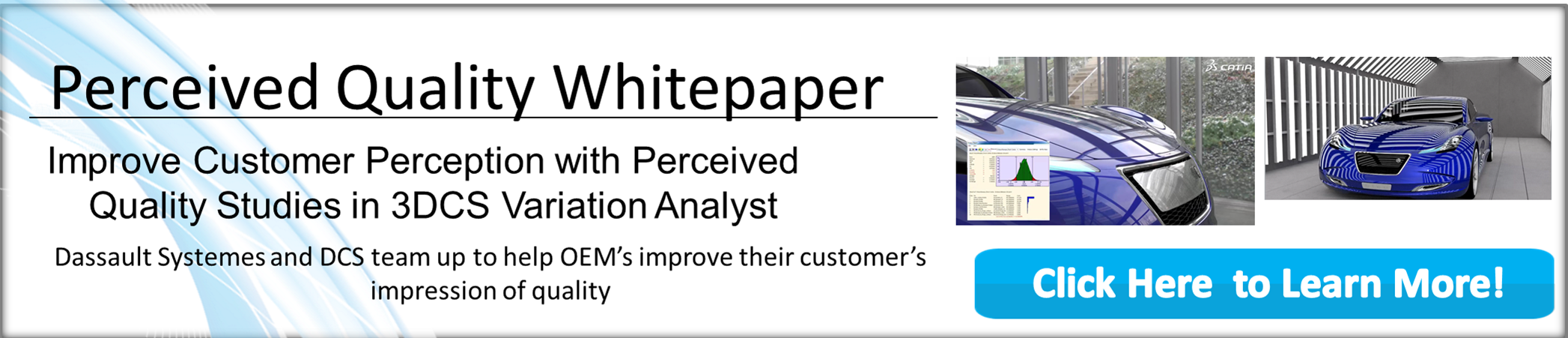 Download the Perceived Quality Whitepaper