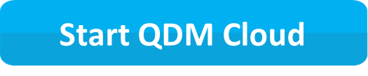 start-qdm-cloud.png