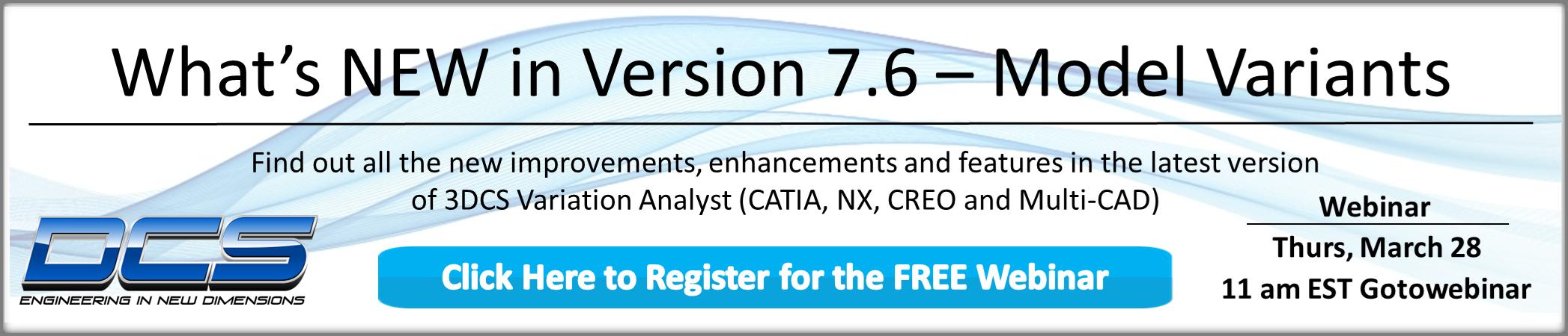 v7-6-model-variants-march-28-webinar-3dcs
