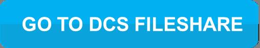 visit-dcs-fileshare